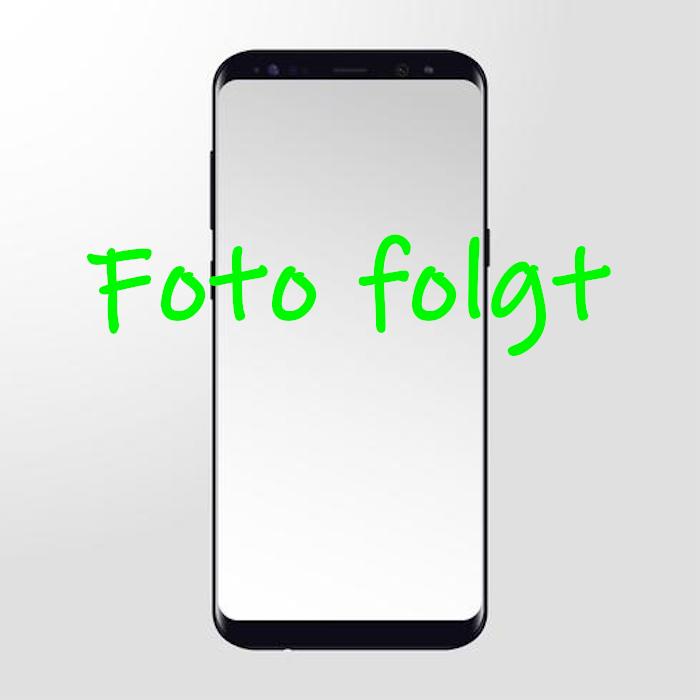 iPhone 7 32GB Silber (normal gebraucht)