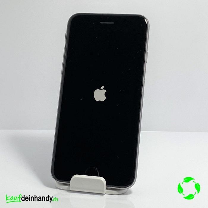 iPhone 6 16GB(normal gebraucht)